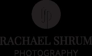 Rachael Shrum