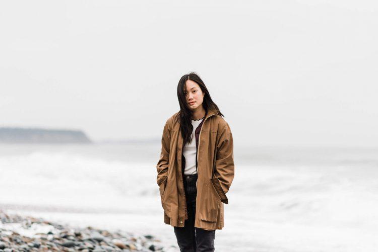 editorial fashion photographer halifax