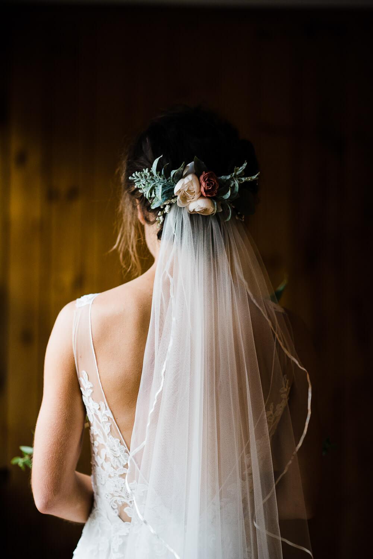 halifax_wedding_photographer_nova_scotia20