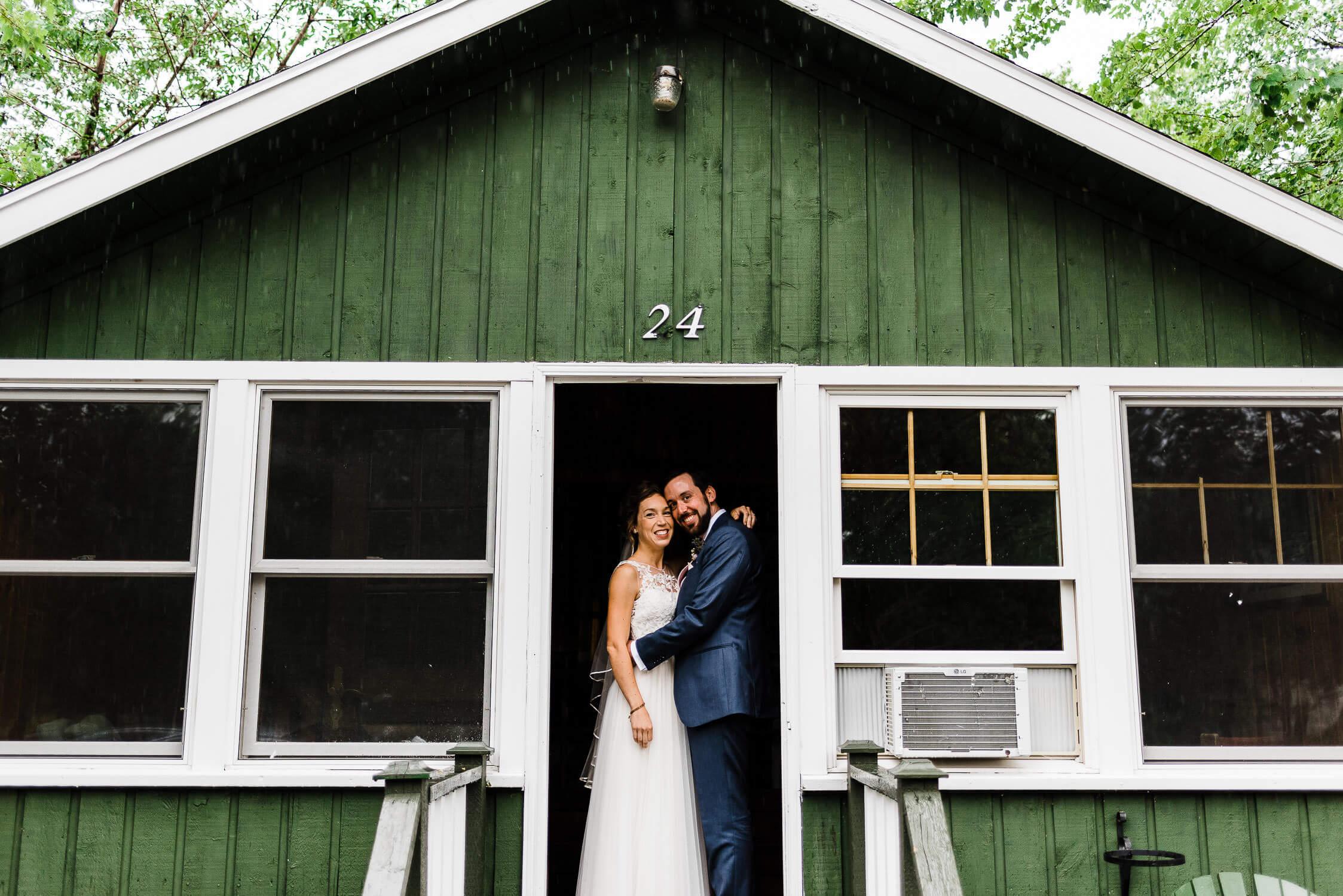 halifax_wedding_photographer_nova_scotia22