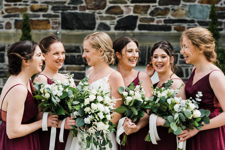 dalhousie wedding halifax