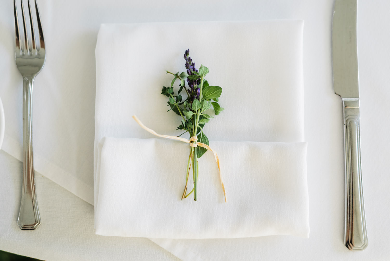 oceanstone nova scotia wedding