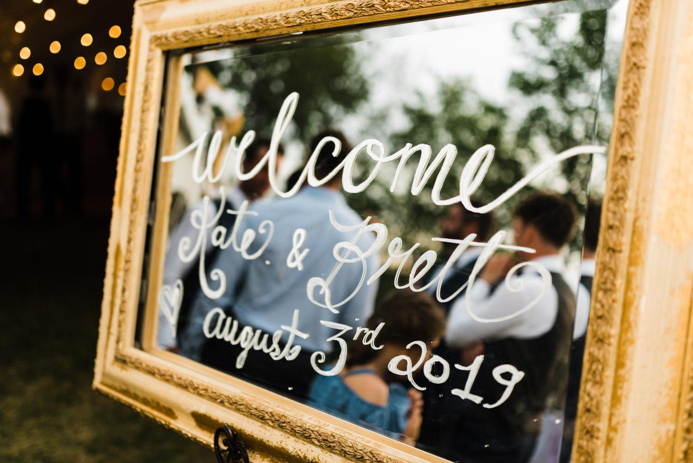 summer wedding nova scotia