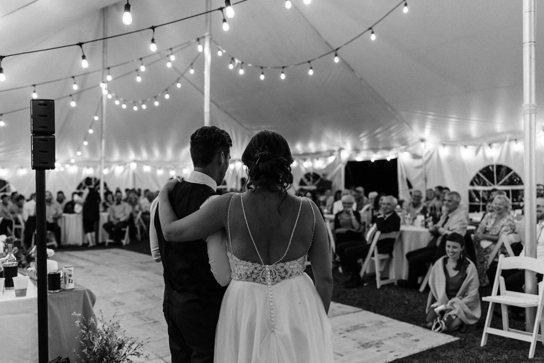 halifax ns wedding